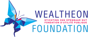 Weltheon Foundation